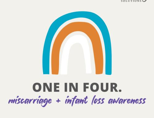 Miscarriage Awareness ❤️